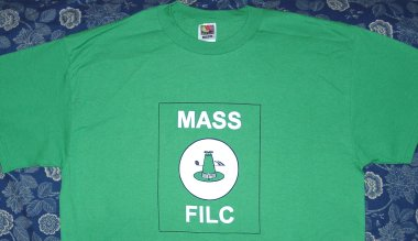 Mass Filc (Pike) shirt